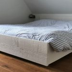 Decosier bed